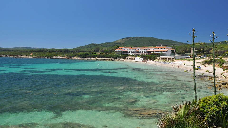 Hotel Punta Negra - RTQ_Hotel-Punta-Negra--Alghero-_104_.jpg