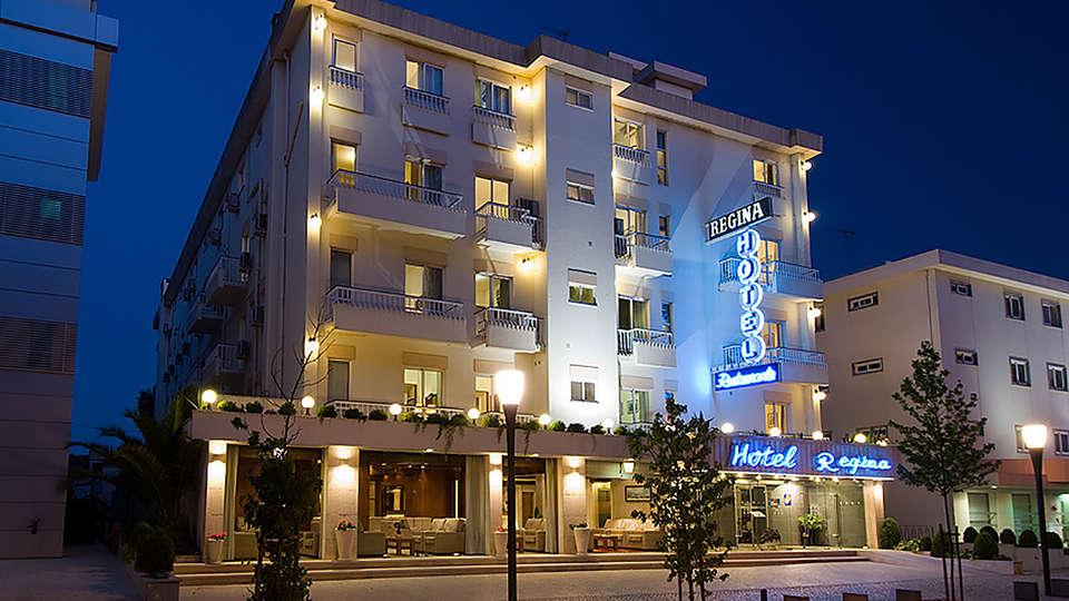 Hotel Regina - rtq_Fachada.jpg