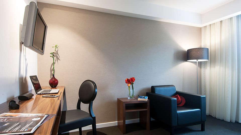 Hotel Regina - rtq_Quarto-Superior-5.jpg