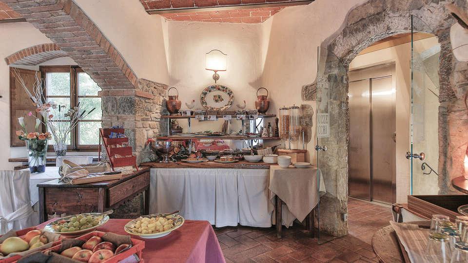 Hotel Le Pozze di Lecchi - RTQ_breakfast4.jpg