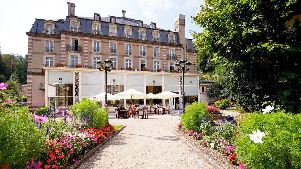 Grand Hôtel - Plombières les bains - edit_457103_1600_1063_FSImage_1_Prestige_Exterieur__2_.jpg