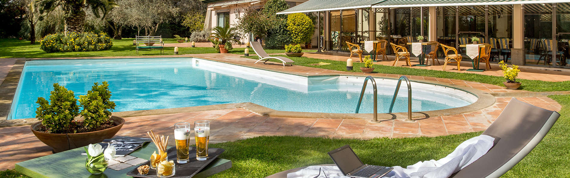 Best Western Park Hotel Roma Nord - edit_44-IMG_7813.jpg