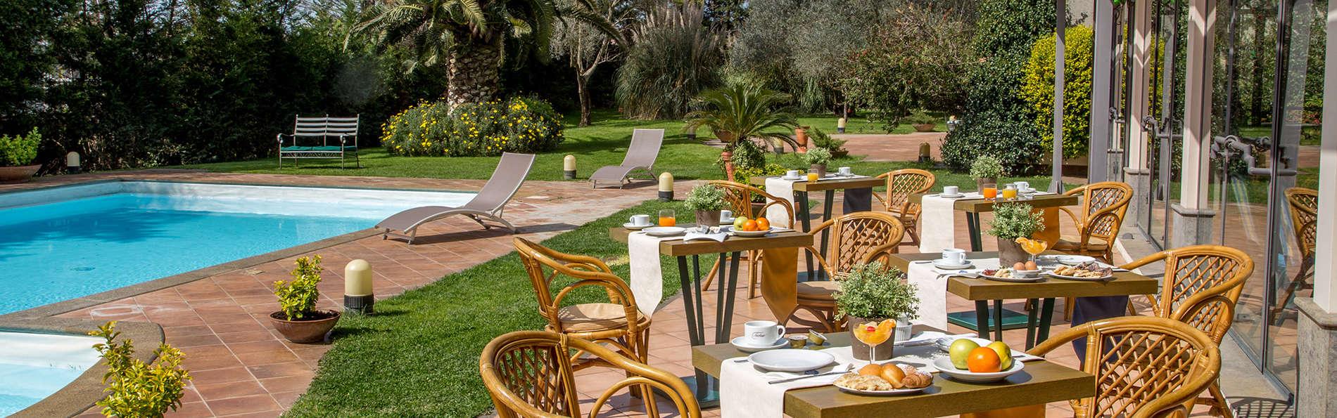 Best Western Park Hotel Roma Nord - edit_52-IMG_7780.jpg