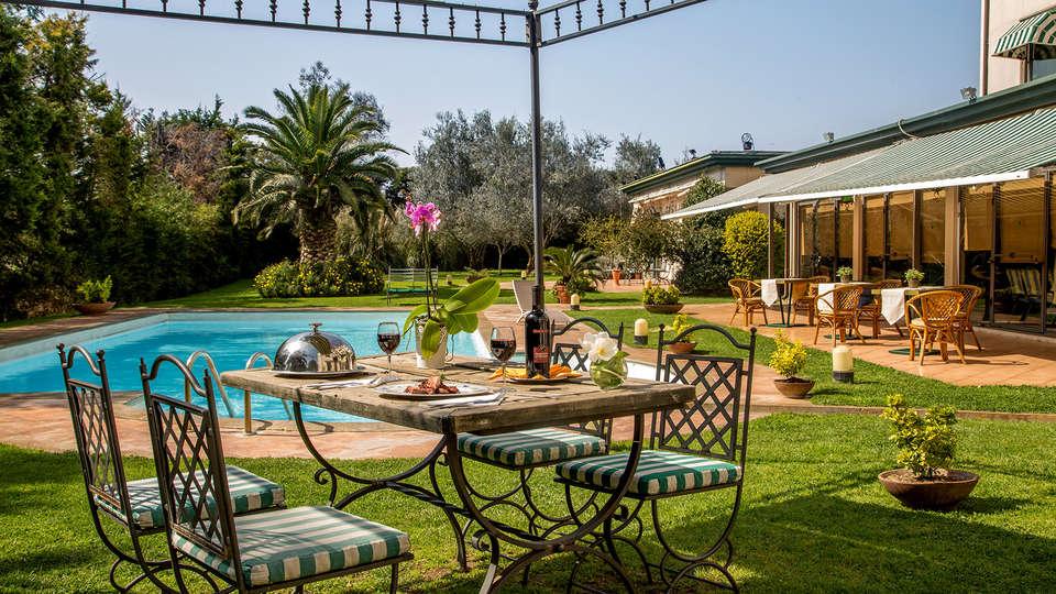 Best Western Park Hotel Roma Nord - edit_59-IMG_7824.jpg