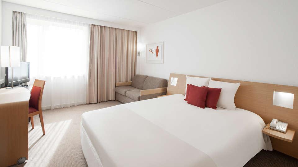 Novotel Antwerpen Noord - EDIT_room1.jpg