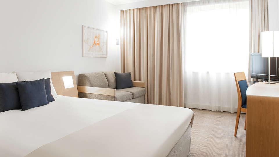 Novotel Antwerpen Noord - EDIT_room3.jpg