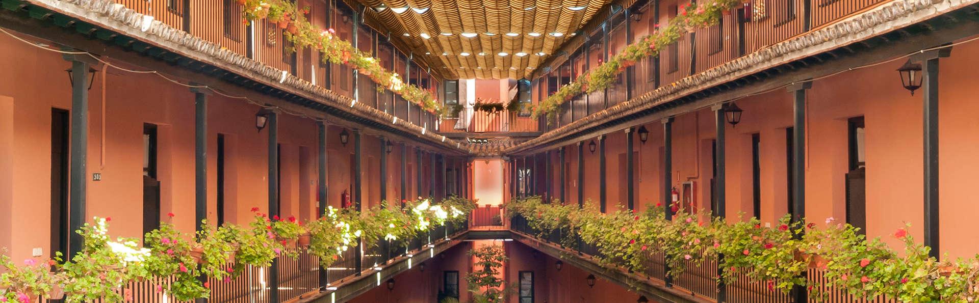 Patio de la Cartuja - EDIT_Patio-interior-3.jpg