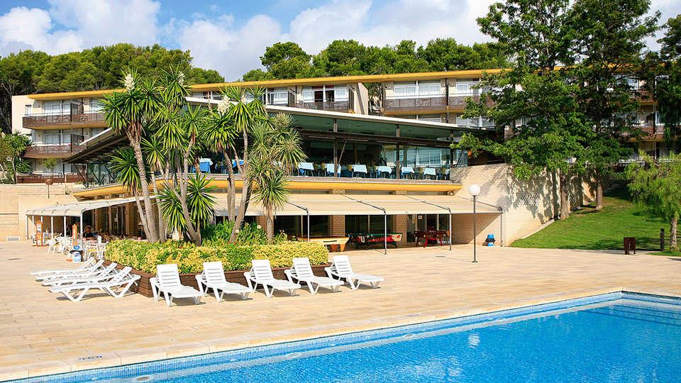 Aparthotel Comtat Sant Jordi - EDIT_piscina33.jpg