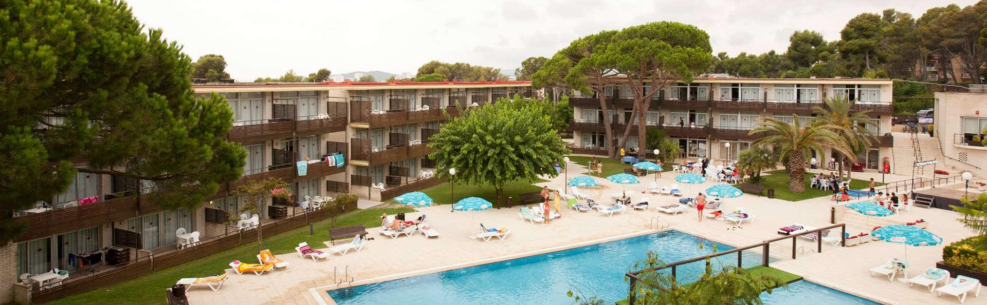 Aparthotel Comtat Sant Jordi - EDIT_view.jpg