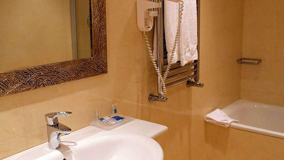 Hotel Perusia - edit_foto-bagno-1.jpg