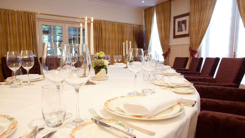 Mansion hotel Bos en Ven - EDIT_restaurant44.jpg