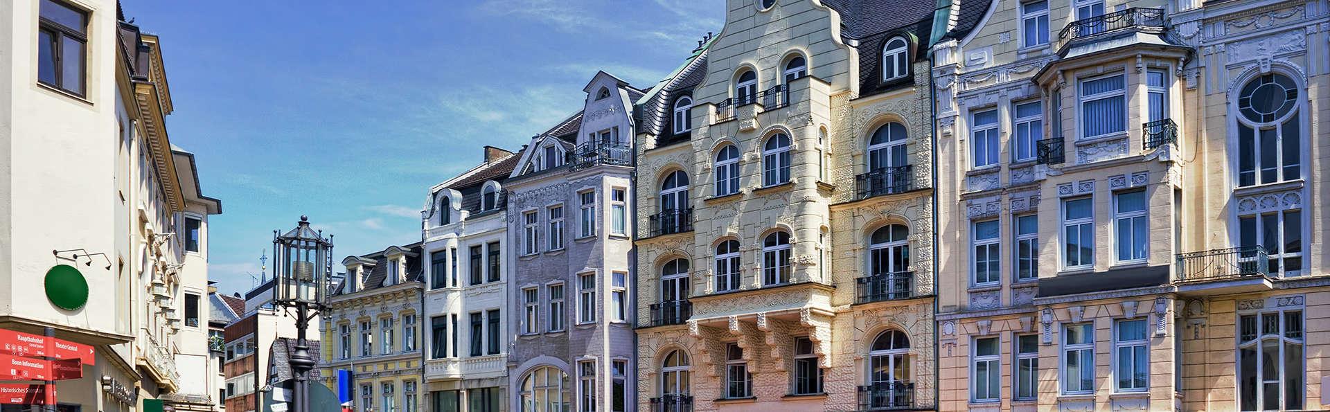 Hotel Collegium Leoninum (Bonn) - EDIT_city.jpg