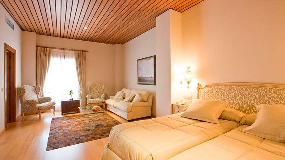 Bodegas Hacienda Albae - edit_12516564.jpg