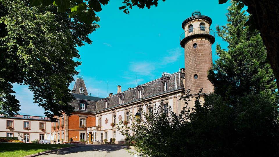 Château d'Isenbourg  - EDIT_front4.jpg