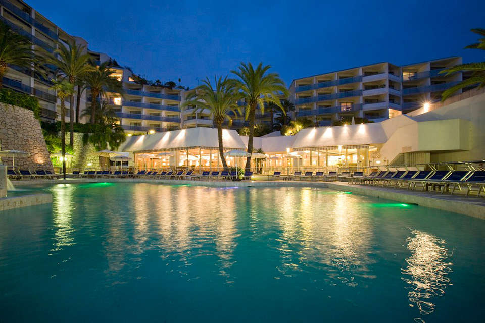 Hotel Cannes Montfleury - Photo-Novotel-Cannes.jpg
