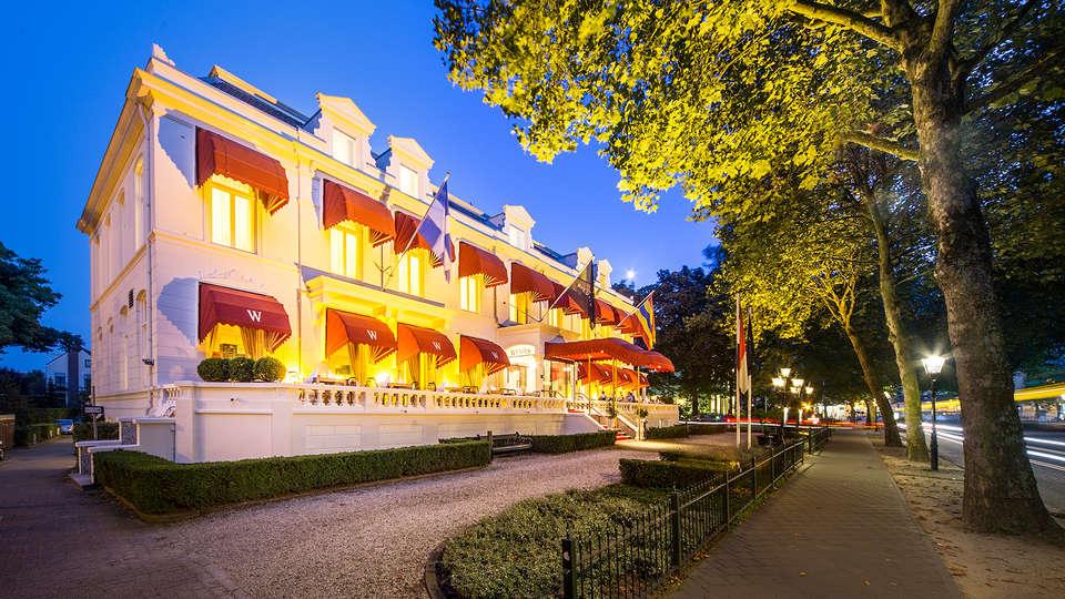 Bilderberg Grand Hotel Wientjes - EDIT_front3.jpg