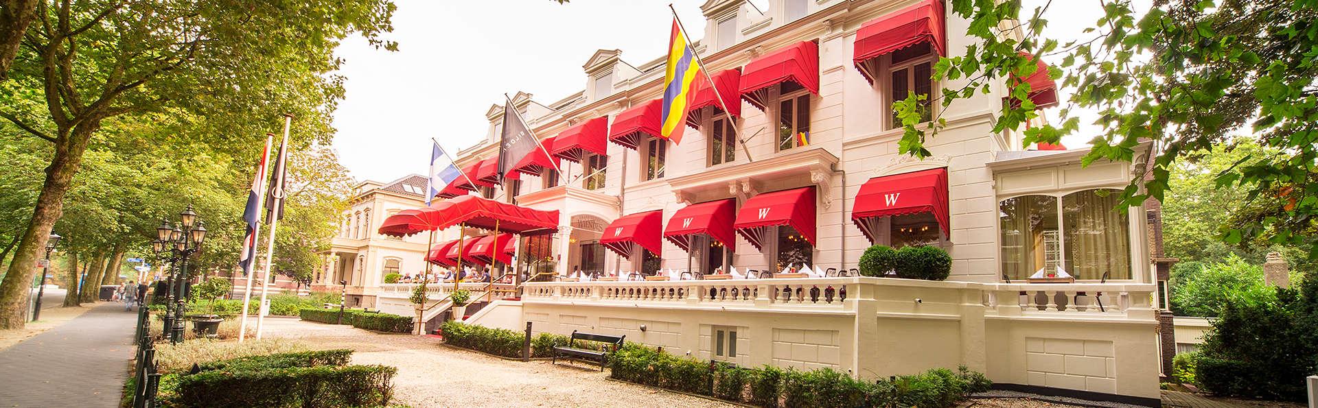 Bilderberg Grand Hotel Wientjes - EDIT_front.jpg