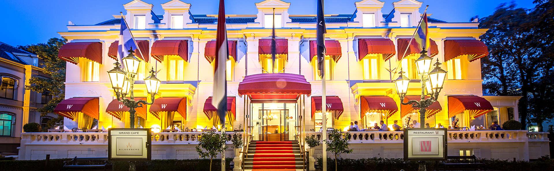 Bilderberg Grand Hotel Wientjes - EDIT_Vooraanzicht_avond.jpg