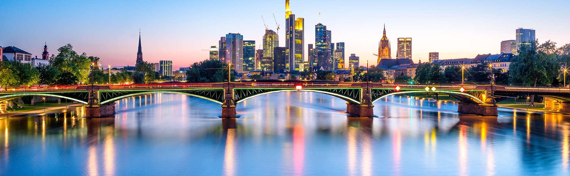 Fleming's Selection Hotel Frankfurt-City - EDIT_frankfurt3.jpg