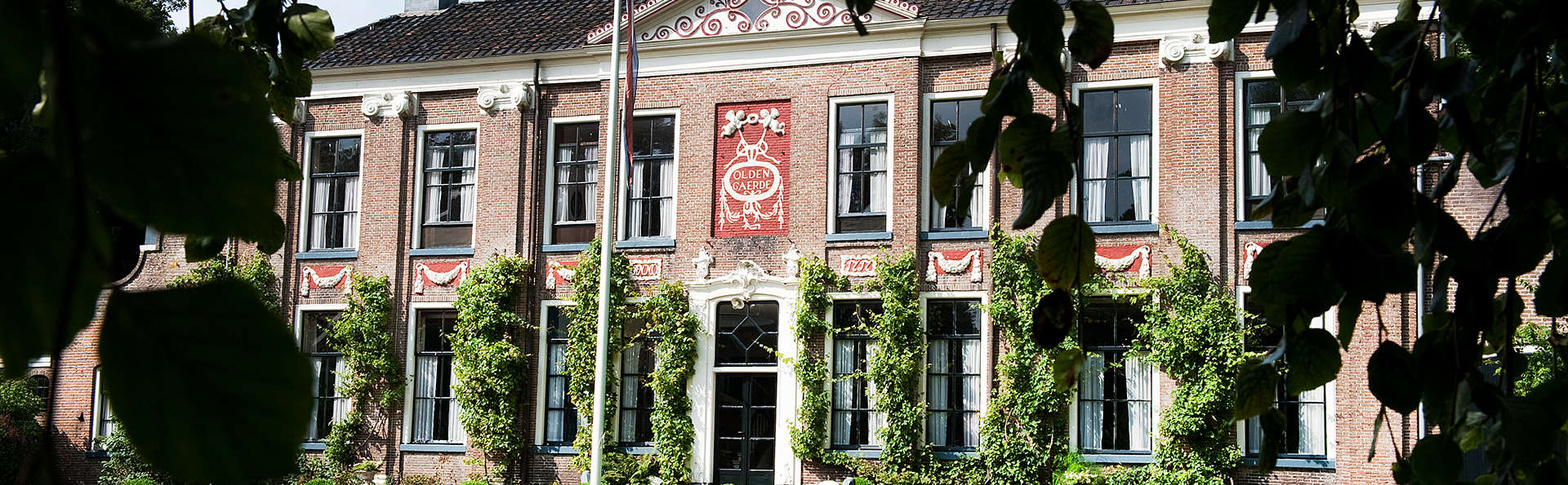 Hotel & Restaurant Wesseling - EDIT_Havezathe-Oldengaerde.jpg