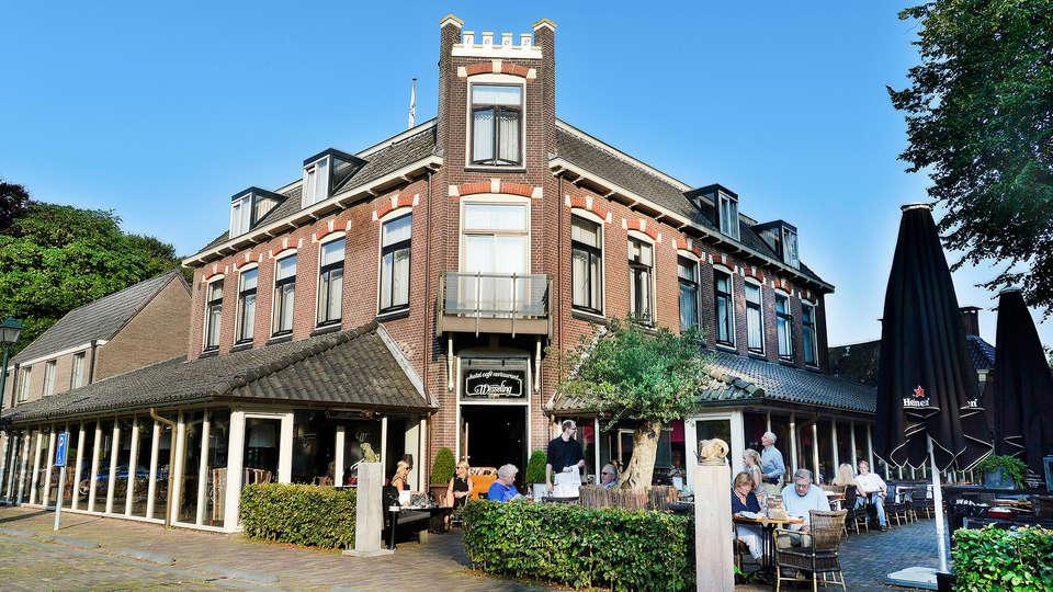 Hotel & Restaurant Wesseling - EDIT_Hotel-Wesseling.jpg