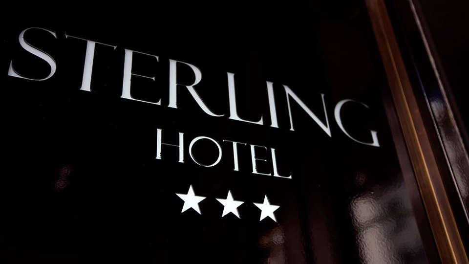 Hotel Sterling - edit_11.jpg