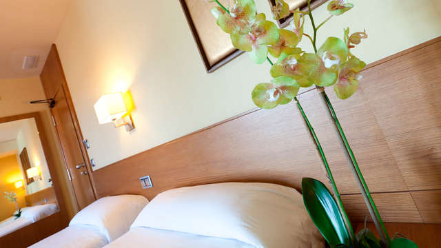 Hotel Sterling -