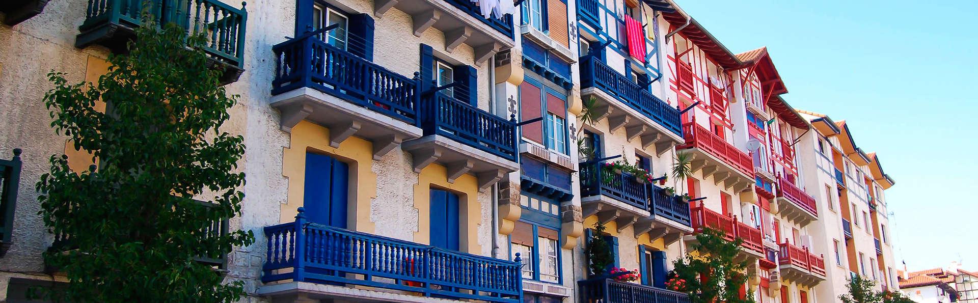 Hotel Urdanibia Park - edit_irun.jpg