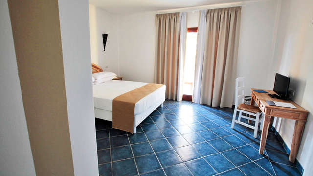 Papillo Hotels Resorts Borgo Antico
