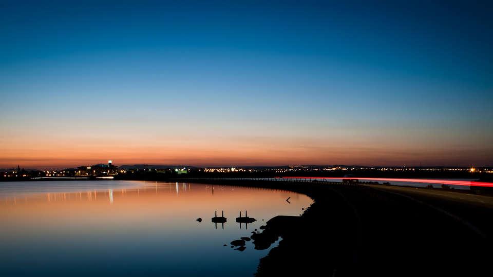 Thalasia Costa De Murcia - EDIT_surroundings2.jpg