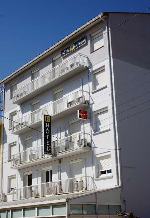 Hôtel Le Régina  - 08.jpg