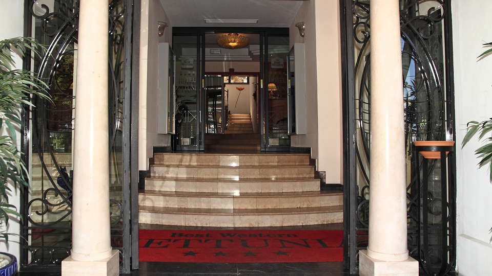 Best Western Hotel Nettunia - EDIT_entry.jpg