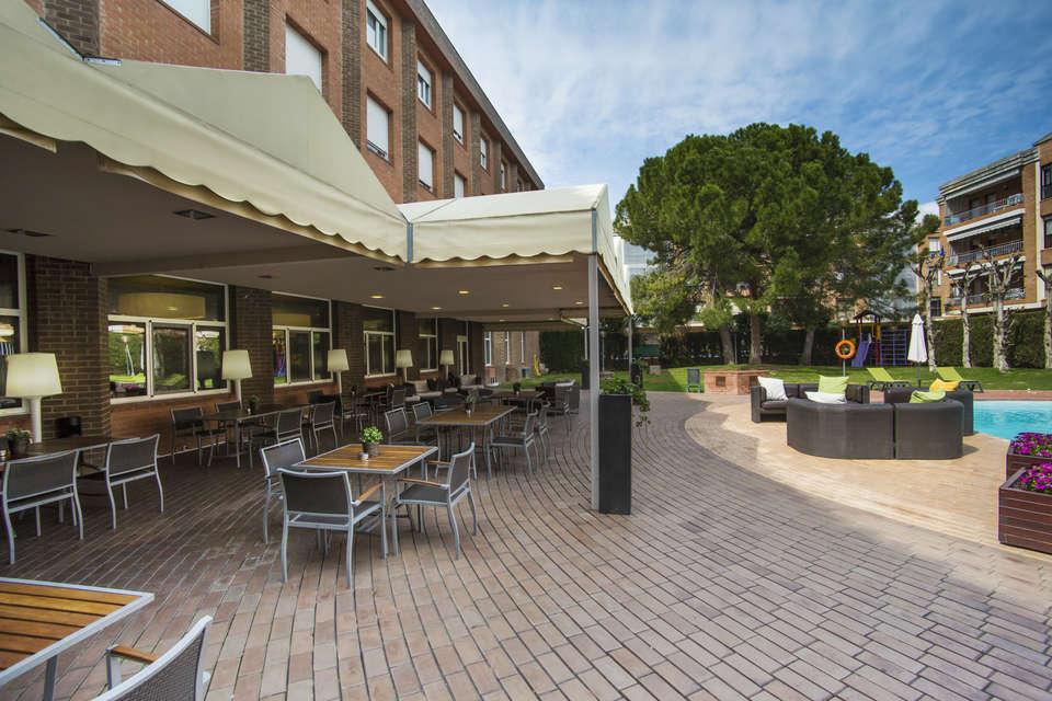 Hotel SB Corona Tortosa - _I4B0651_RET.jpg