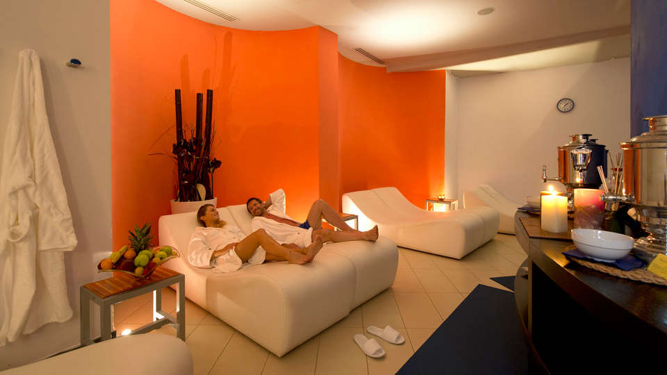 Grand Hotel Admiral Palace - EDIT_area-relax-admiral-palace-hotel-chianciano.jpg