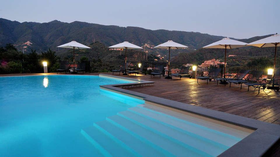 Park Hotel Argento - EDIT_pool2.jpg