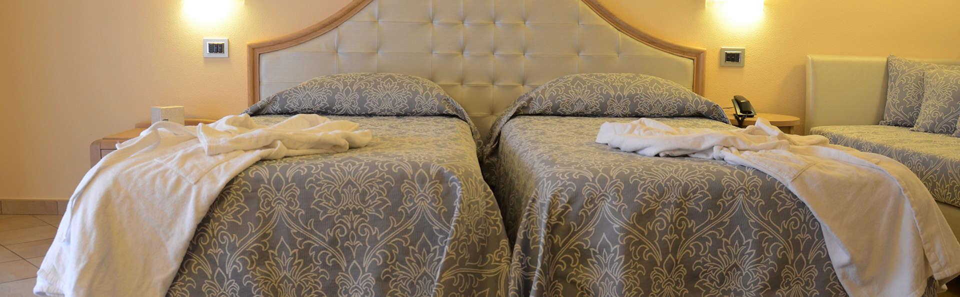 Park Hotel Argento - EDIT_room_sup.jpg