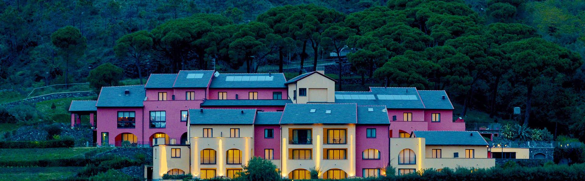 Park Hotel Argento - EDIT-front.jpg