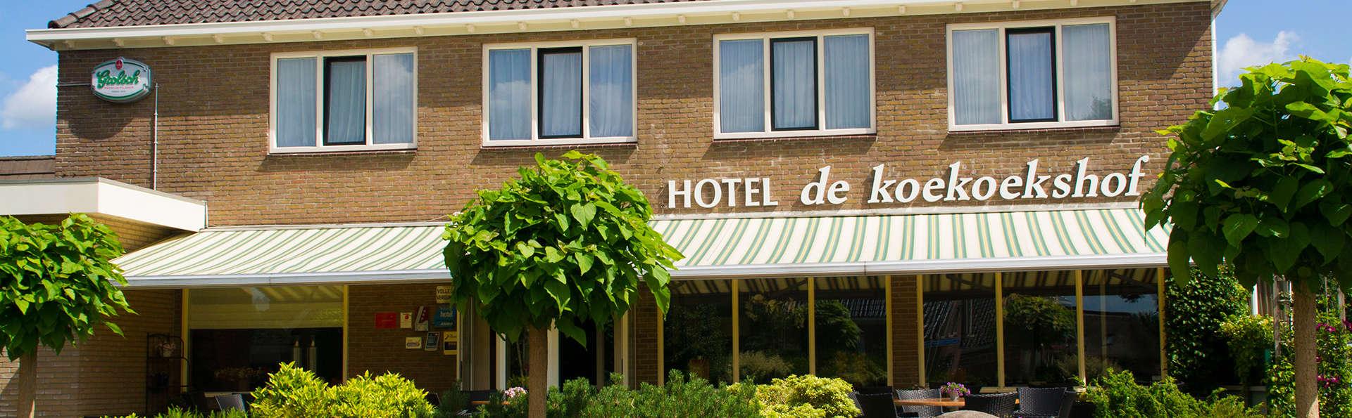 Hotel de Koekoekshof - EDIT_front.jpg