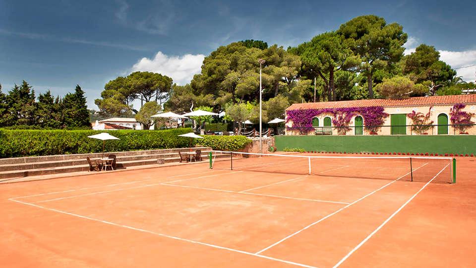 Hostal de la Gavina - EDIT_w-Tenis-Pista.jpg