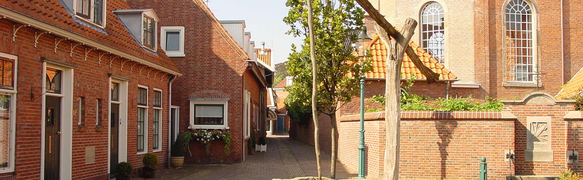 Parkhotel de Wiemsel - EDIT_Ootmarsum-waterput-met-haalboom-01.jpg