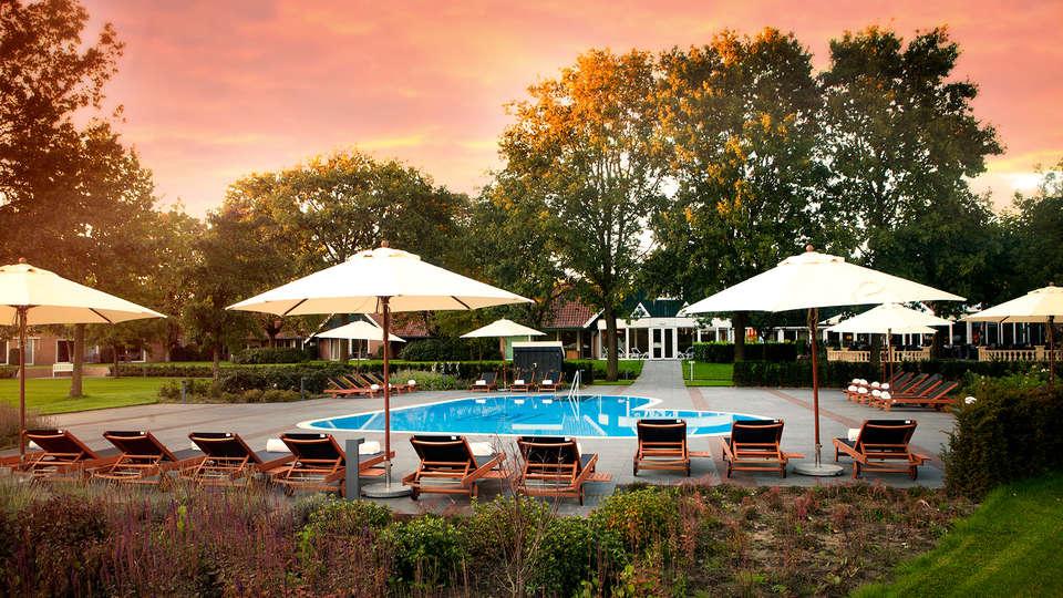 Parkhotel de Wiemsel - EDIT_zwembad-bij-avond-9352-1.jpg