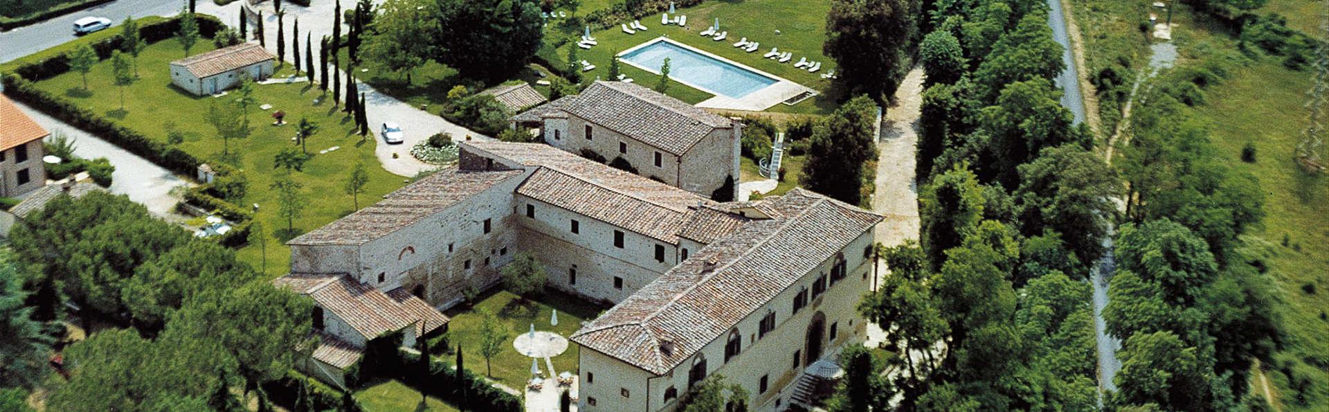 Relais della Rovere - EDIT_toscana.jpg