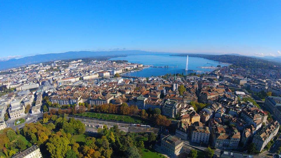 Adonis Excellior Grand Genève - edit_Geneva-aerial-view.jpg