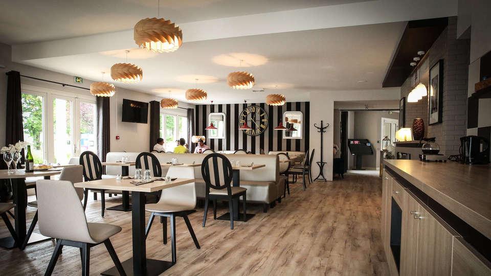 Hotel Inn Design - EDIT_Hotel_Inn_Design.jpg