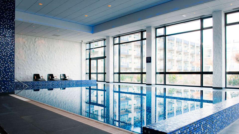 Van der Valk Hotel Schiphol A4 - EDIT_spa45.jpg