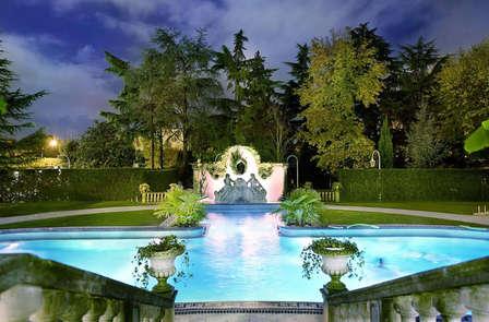 week end e soggiorni di lusso - weekendesk - Soggiorno Di Lusso Toscana 2