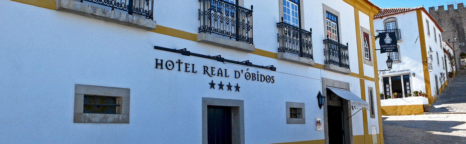 Hotel Real D'Óbidos - EDIT_front.jpg