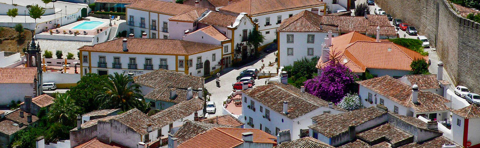 Hotel Real D'Óbidos - EDIT_Vista-aerea-2.jpg