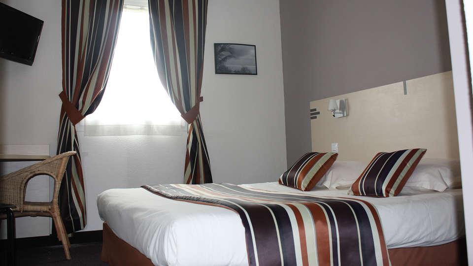 Hotel The Originals Honfleur Sud Spa (ex Inter-Hotel) - EDIT_room2.jpg