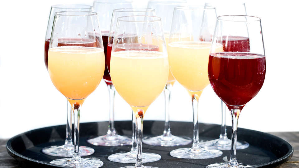 Hotel & Wellness  Royal Astrid - EDIT_welcome_drink.jpg